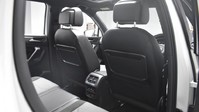 Volkswagen Tiguan 2.0 R-LINE TECH TDI 4MOTION DSG 5d 148 BHP *** PAN 17
