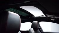 Jaguar XF *PANORAMIC ROOF*2.0 R-SPORT 4d 177 BHP ***PANORAMIC ROOF- DIGI DASH *** 3