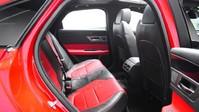 Jaguar XF *PANORAMIC ROOF*2.0 R-SPORT 4d 177 BHP ***PANORAMIC ROOF- DIGI DASH *** 9