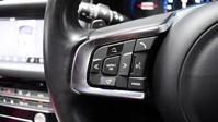Jaguar XF *PANORAMIC ROOF*2.0 R-SPORT 4d 177 BHP ***PANORAMIC ROOF- DIGI DASH *** 18