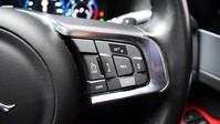 Jaguar XF *PANORAMIC ROOF*2.0 R-SPORT 4d 177 BHP ***PANORAMIC ROOF- DIGI DASH *** 19