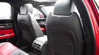 Jaguar XF *PANORAMIC ROOF*2.0 R-SPORT 4d 177 BHP ***PANORAMIC ROOF- DIGI DASH *** 22