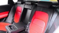 Jaguar XF *PANORAMIC ROOF*2.0 R-SPORT 4d 177 BHP ***PANORAMIC ROOF- DIGI DASH *** 23
