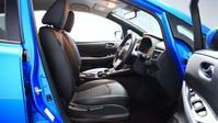 Nissan LEAF *KEYLESS GO*DRIVER ASSIST* N-CONNECTA 5d 148 BHP SAT NAV - 360 DEGREES CAME 8