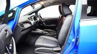 Nissan LEAF *KEYLESS GO*DRIVER ASSIST* N-CONNECTA 5d 148 BHP SAT NAV - 360 DEGREES CAME 10