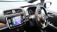 Nissan LEAF *KEYLESS GO*DRIVER ASSIST* N-CONNECTA 5d 148 BHP SAT NAV - 360 DEGREES CAME 12