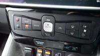 Nissan LEAF *KEYLESS GO*DRIVER ASSIST* N-CONNECTA 5d 148 BHP SAT NAV - 360 DEGREES CAME 15
