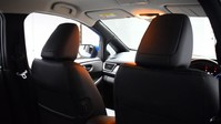 Nissan LEAF *KEYLESS GO*DRIVER ASSIST* N-CONNECTA 5d 148 BHP SAT NAV - 360 DEGREES CAME 21