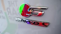 Jaguar F-Pace **PANORAMIC ROOF**3.0 V6 S AWD 5d 296 BHP ***PANORAMIC GLASS SUNROOF*** 20