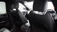 Jaguar F-Pace **PANORAMIC ROOF**3.0 V6 S AWD 5d 296 BHP ***PANORAMIC GLASS SUNROOF*** 21