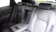 Jaguar F-Pace **PANORAMIC ROOF**3.0 V6 S AWD 5d 296 BHP ***PANORAMIC GLASS SUNROOF*** 22