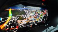 Audi S3 2.0 S3 SPORTBACK TFSI QUATTRO BLACK EDITION 5d 296 BHP Air Con - Rear Parki 13