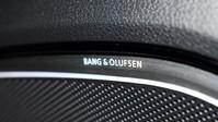 Audi S3 2.0 S3 SPORTBACK TFSI QUATTRO BLACK EDITION 5d 296 BHP Air Con - Rear Parki 20