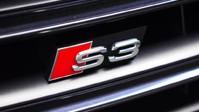 Audi S3 2.0 S3 SPORTBACK TFSI QUATTRO BLACK EDITION 5d 296 BHP Air Con - Rear Parki 21