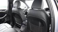 Audi S3 2.0 S3 SPORTBACK TFSI QUATTRO BLACK EDITION 5d 296 BHP Air Con - Rear Parki 22