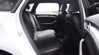 Audi A3 1.0 SPORTBACK TFSI S LINE 5d 114 BHP ***SAT NAV-DAB-BLUETOOTH*** 9
