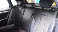 Audi A3 1.0 SPORTBACK TFSI S LINE 5d 114 BHP ***SAT NAV-DAB-BLUETOOTH*** 12