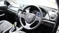 Suzuki Vitara SZ5 ALLGRIP 2