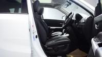 Suzuki Vitara SZ5 ALLGRIP 8