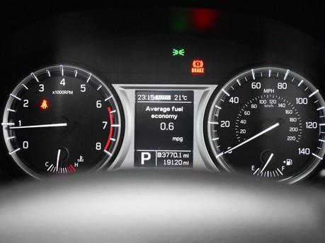 Suzuki Vitara SZ5 ALLGRIP 13