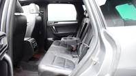 Volkswagen Touareg V6 R-LINE TDI BLUEMOTION TECHNOLOGY 11