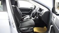 Volkswagen Polo SE TSI 8