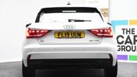 Audi A1 SPORTBACK TFSI SPORT 5