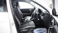 Audi A1 SPORTBACK TFSI SPORT 8