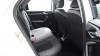 Audi A1 SPORTBACK TFSI SPORT 9
