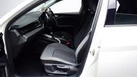 Audi A1 SPORTBACK TFSI SPORT 10