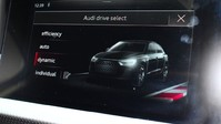 Audi A1 SPORTBACK TFSI SPORT 14