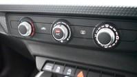 Audi A1 SPORTBACK TFSI SPORT 15