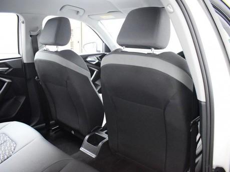 Audi A1 SPORTBACK TFSI SPORT 18