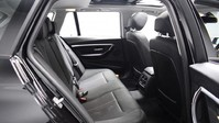 BMW 3 Series 318I SPORT TOURING 8