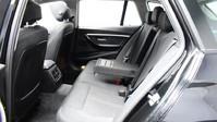 BMW 3 Series 318I SPORT TOURING 10
