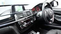 BMW 3 Series 318I SPORT TOURING 11