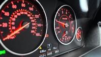 BMW 3 Series 318I SPORT TOURING 12
