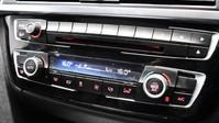 BMW 3 Series 318I SPORT TOURING 15