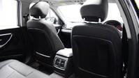 BMW 3 Series 318I SPORT TOURING 18