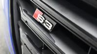 Audi A3 S3 SPORTBACK QUATTRO 18