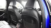 Audi A3 S3 SPORTBACK QUATTRO 19