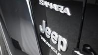 Jeep Wrangler MULTIJET II SAHARA 20