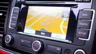 Volkswagen Beetle DESIGN TDI BLUEMOTION TECHNOLOGY 3