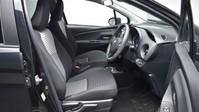 Toyota Yaris VVT-I DESIGN 8