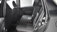 Toyota Yaris VVT-I DESIGN 11