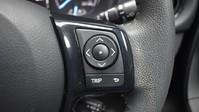 Toyota Yaris VVT-I DESIGN 18
