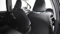 Toyota Yaris VVT-I DESIGN 22