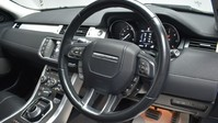 Land Rover Range Rover Evoque TD4 HSE DYNAMIC 2