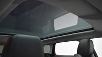 Land Rover Range Rover Evoque TD4 HSE DYNAMIC 3