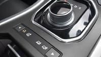 Land Rover Range Rover Evoque TD4 HSE DYNAMIC 17